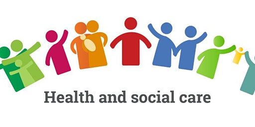 Health and Sport Committee inquiry: Call for Views - Social Care