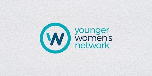 OCA Younger Women's Network - Jan 2020