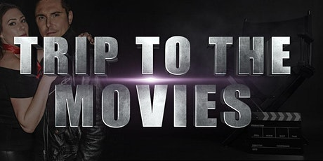 Trip To The Movies - Dirty Dancing & Grease tickets