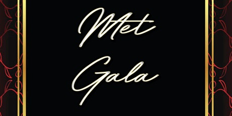NESHA PRESENTS: THE MET 2020.... A RED CARPET AFFAIR. tickets