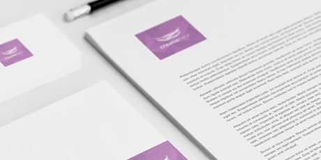 Avondcursus: Adobe InDesign tickets