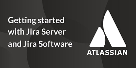 Getting started with Jira Server and Jira Software - Aarhus tickets