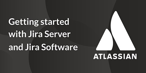 Getting started with Jira Server and Jira Software - Aarhus