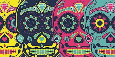 Avondcursus: Adobe Illustrator tickets