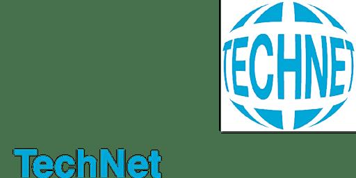 Technet (Diamond Workroom 2)