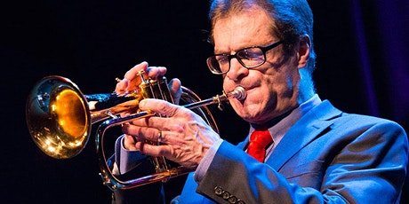 John Marshall Italian Quintet LIVE #Jazz&Bluesy biglietti