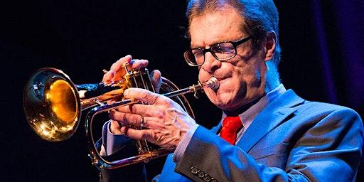 John Marshall Italian Quintet LIVE #Jazz&Bluesy