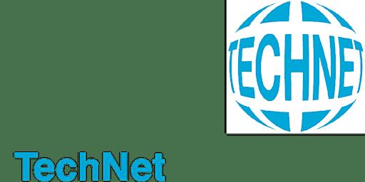 Technet (AMRC)