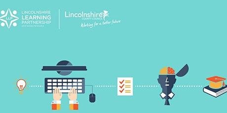 Leadership Briefing Spring 2020: Lincoln (Nursery, Primary and Special) tickets
