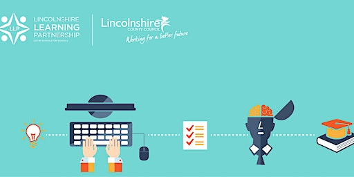 Leadership Briefing Spring 2020: Lincoln (Nursery, Primary and Special)