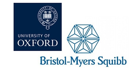 Oxford-BMS Alliance Meeting tickets