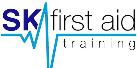 Mental Health First Aid England (MHFA) 2 day course tickets
