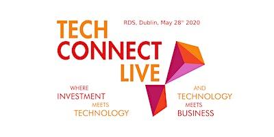 TechConnect Live 2020