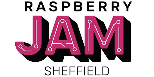 Sheffield Raspberry Jam