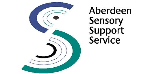 BSL Training for Aberdeen City and Aberdeenshire Primary Teachers and PSA
