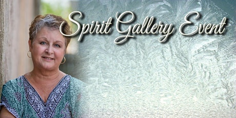 Spirit Gallery Event - Rochester, MI tickets