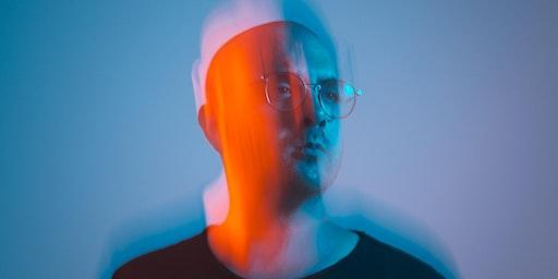 Victor Ruiz x Broken Forms
