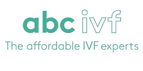 Bristol Open Evening - abc ivf - Wednesday 25th March tickets