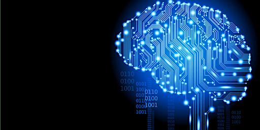 Warwick Q-Step Masterclass: Deep Learning