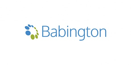 BABINGTON APPRENTICESHIP OPEN DAY tickets