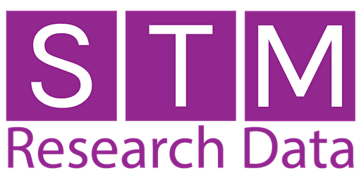 STM Research Data Workshop