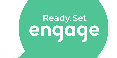 Engage Your People - 1st Birthday Bash tickets