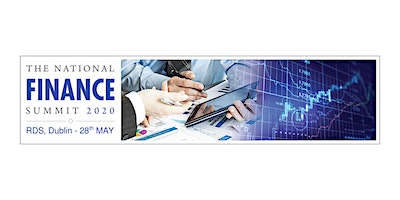 The National Finance Summit