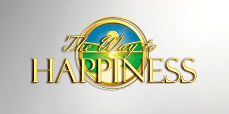 The Way To Happiness -Free Film Showing tickets