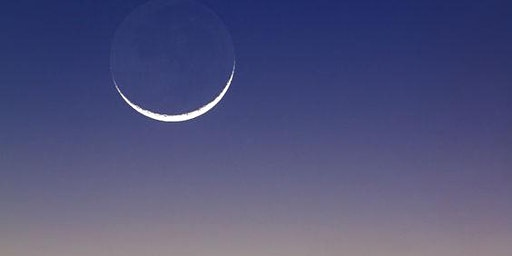 New Moon Gongs (early)