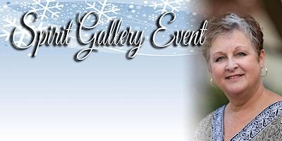 Spirit Gallery Event - Sterling Heights, MI