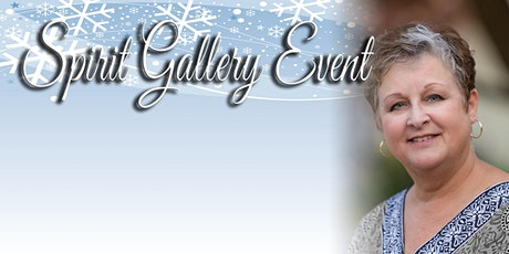 Spirit Gallery Event - Sterling Heights, MI tickets