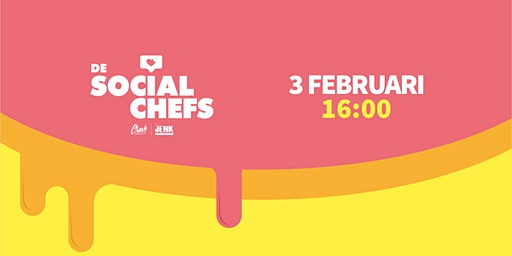 The Social Chefs