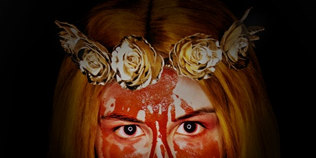Bloody Carrie - Nach Stephen King Tickets