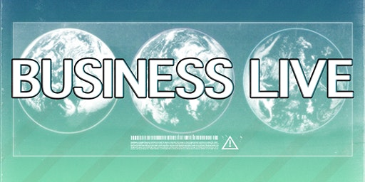 Business Live - Colchester