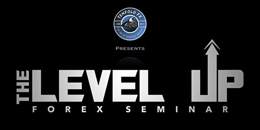 The Level Up Tour