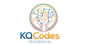 Knowledge Quarter Codes TechSocial | Wed. 15th Jan....