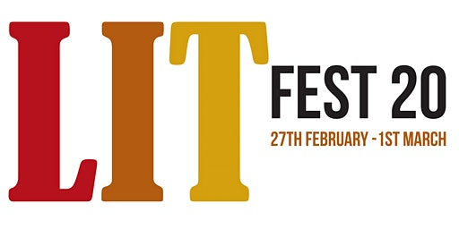 LitFest20