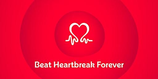 Pub Quiz for the British Heart Foundation