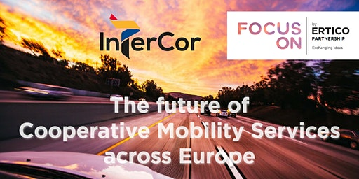 The future of Cooperative Mobility Services across Europe