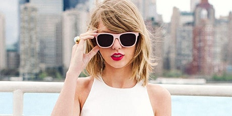 Swiftogeddon - The Taylor Swift Club Night tickets