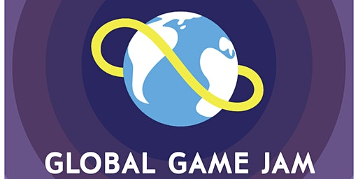 Global Game Jam 2020 @ UNIMOL