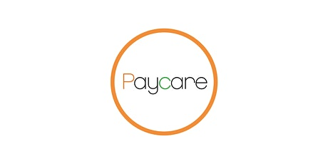 Paycare Wellbeing MHFA - Become a Mental Health First Aider - 2 Day Course tickets