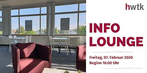 hwtk InfoLounge Baden-Baden