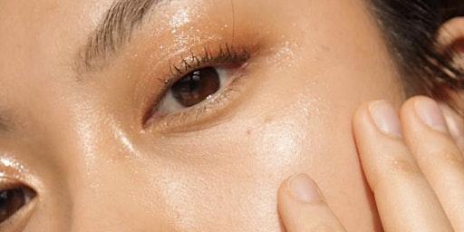 K-Beauty Pop Up - Dot Dot Skin | 9 straatjes in Amsterdam