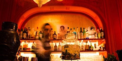 antitrustitalia: Cocktail - 30 January 2020