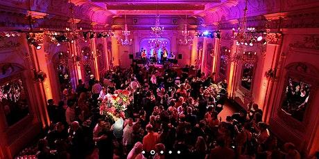 The Upper Room Gala Dinner tickets