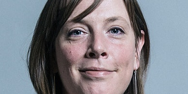 Public Lecture by Jess Phillips MP on Speaking Truth To Power