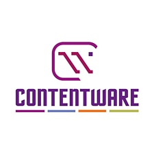 Contentware by Mashub srl logo