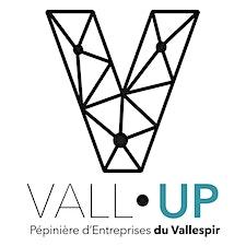 Pépinière Vall-Up (Communauté de Communes du Vallespir) logo