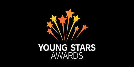Young Stars Awards tickets